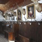 old hall 2